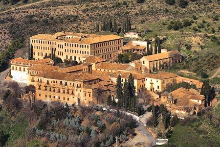 Испания: 7 основных достопримечательностей Испании