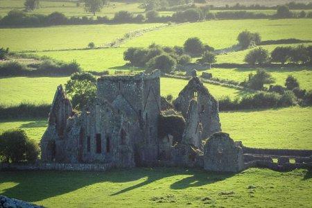 Ирландия: 7 основных достопримечательностей Ирландии