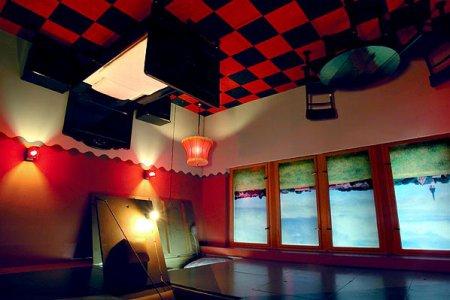 7 интересных фактов об отеле «Propeller Island», Берлин