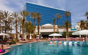 7 интересных фактов об отеле «Hard Rock», Лас-Вегас