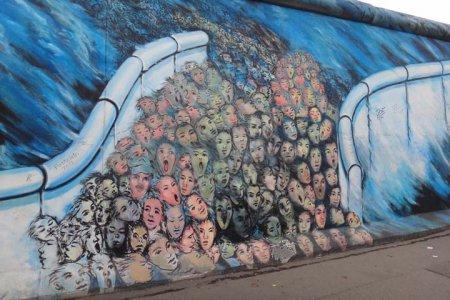 Берлин: 7 основных достопримечательностей Берлина