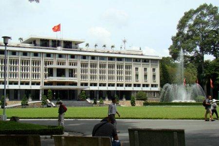 Вьетнам: 7 основных достопримечательностей Вьетнама