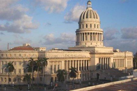 Куба: 7 основных достопримечательностей Кубы