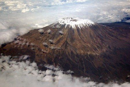 Танзания: 7 основных достопримечательностей Танзании