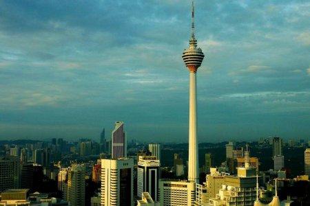 Куала-Лумпур: 7 основных достопримечательностей Куала-Лумпур