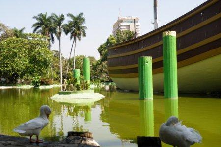 Акапулько: 7 основных достопримечательностей Акапулько