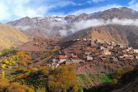 Алжир: 7 основных достопримечательностей Алжира