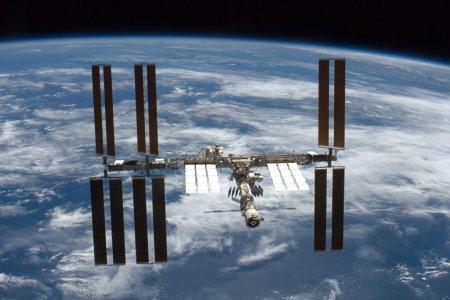 К 2020 году Россия войдет в эру космического туризма