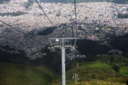 Каракас: 7 основных достопримечательностей Каракаса