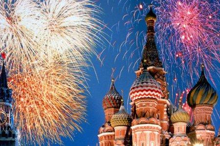 Новости туризма 27 декабря 2014 года