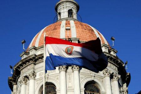Парагвай: 7 основных достопримечательностей Парагвая