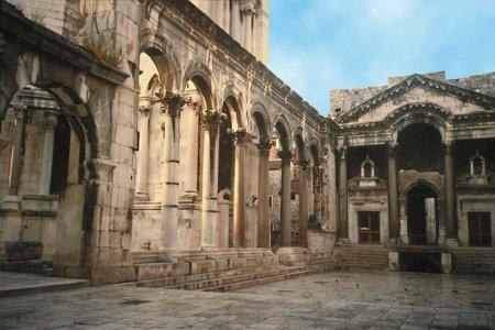 Хорватия: 7 основных достопримечательностей Хорватии