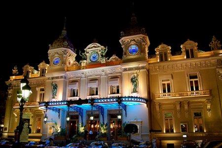 Монако: 7 основных достопримечательностей Монако