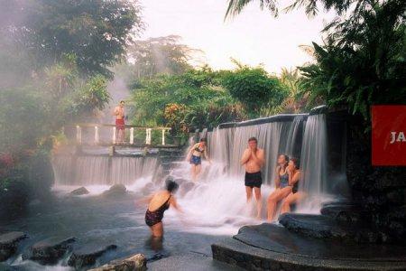 Коста-Рика: 7 основных достопримечательностей Коста-Рики