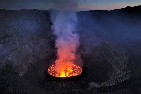 Конго: 7 основных достопримечательностей Конго