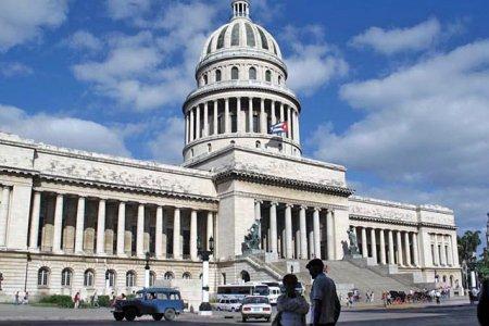 Куба: 7 достопримечательностей Кубы