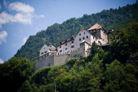 Лихтенштейн: 7 достопримечательностей Лихтенштейна