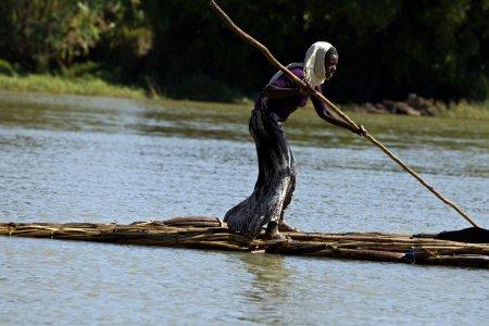 Эфиопия: 7 достопримечательностей Эфиопии