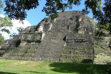 Гватемала: 7 основных достопримечательностей Гватемалы