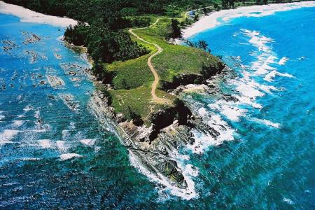 Бруней: 7 основных достопримечательностей Брунея