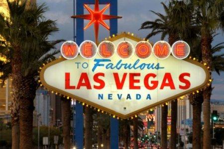 Лас-Вегас: 7 основных достопримечательностей