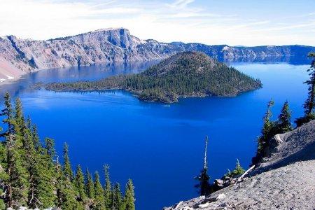 Боливия: 7 основных достопримечательностей Боливии