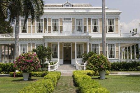 Ямайка: 7 основных достопримечательностей Ямайки