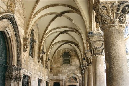 Дубровник: 7 основных достопримечательностей Дубровника
