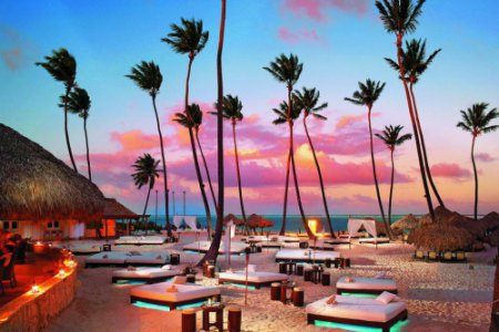Доминиканская Республика: 7 основных достопримечательностей Доминиканской Республики
