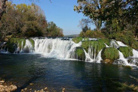 Босния и Герцеговина: 7 основных достопримечательностей Боснии и Герцеговины