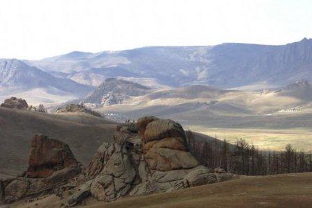 Монголия: 7 основных достопримечательностей Монголии