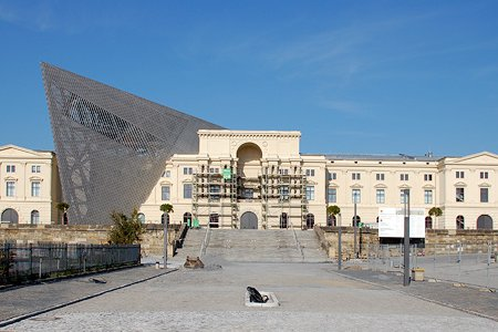 Музей Бундесвера