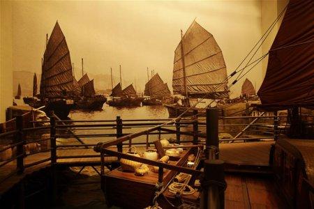 Гонконг: 7 основных достопримечательностей