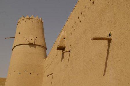 Саудовская Аравия: 7 основных достопримечательностей Саудовской Аравии