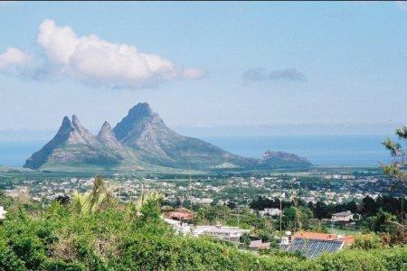 Маврикий: 7 основных достопримечательностей Маврикия