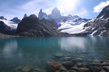 Аргентина: 7 основных достопримечательностей Аргентины