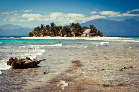 Гондурас: 7 основных достопримечательностей Гондураса