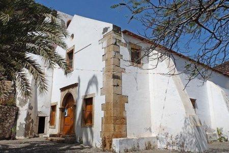 Кабо-Верде: 7 основных достопримечательностей Кабо-Верде