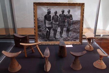 Эфиопия: 7 основных достопримечательностей Эфиопии