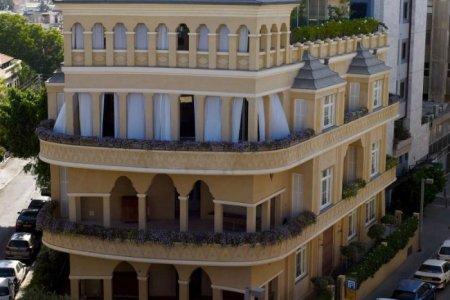 Тель-Авив: 7 основных достопримечательностей Тель-Авива
