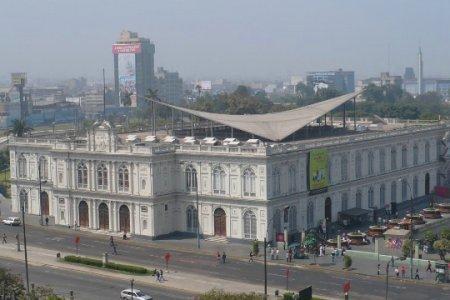 Лима: 7 основных достопримечательностей Лимы