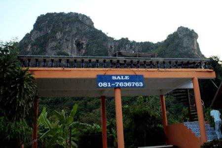 Хуа Хин: 7 основных достопримечательностей Хуа Хина