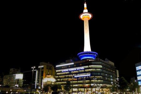 Япония: 7 основных достопримечательностей Японии