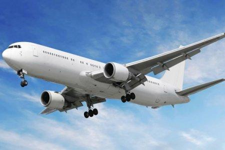 Количество регулярных рейсов в Турцию увеличится
