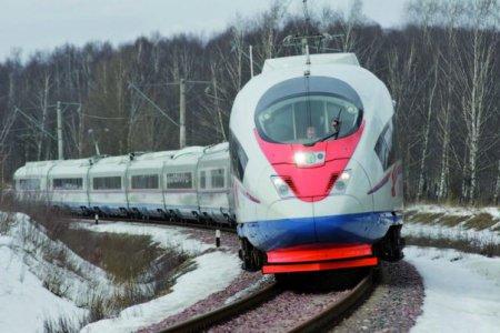 В июне появится прямое сообщение между Лионом и Москвой