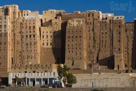Йемен: 7 основных достопримечательностей Йемена