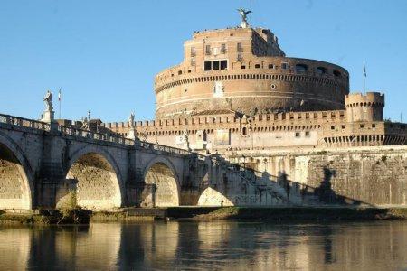 В Италии тюрьма может стать достопримечательностью