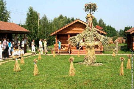 Минск: 7 основных достопримечательностей Минска