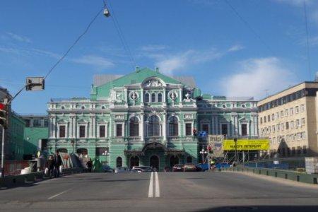 Только один день билеты в театры России будут продаваться со скидками до 90%