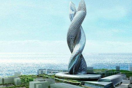 Кувейт: 7 основных достопримечательностей Кувейта